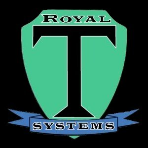 "Royal ""T"" Systems"